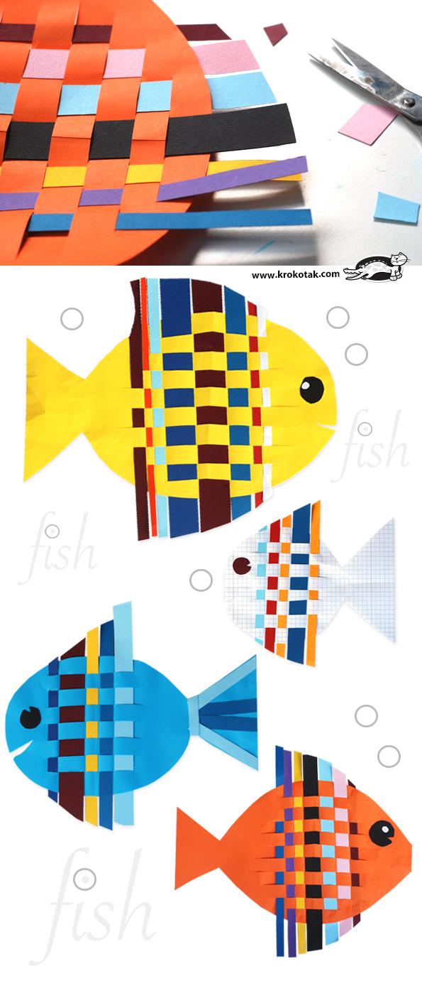 pritt nyár vakáció hal halacska