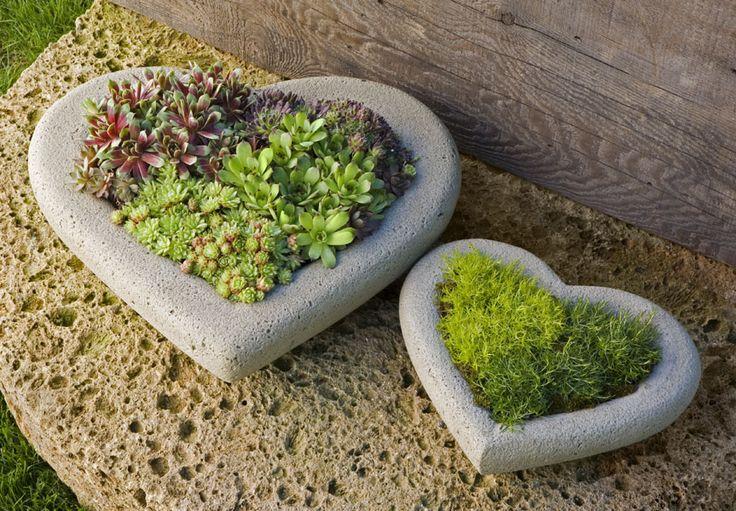 hobbibeton beton betonöntés lakberendezés