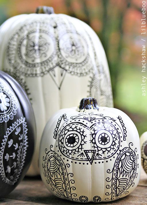 ősz tök tökdekoráció dekoráció lakásdísz halloween