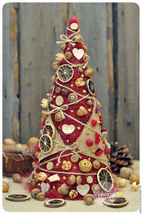 karácsony karácsonyi dísz karácsonyfa