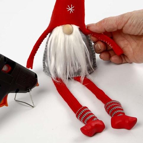 karácsony karácsonyi manó