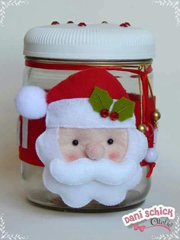 karácsony mikulás télapó