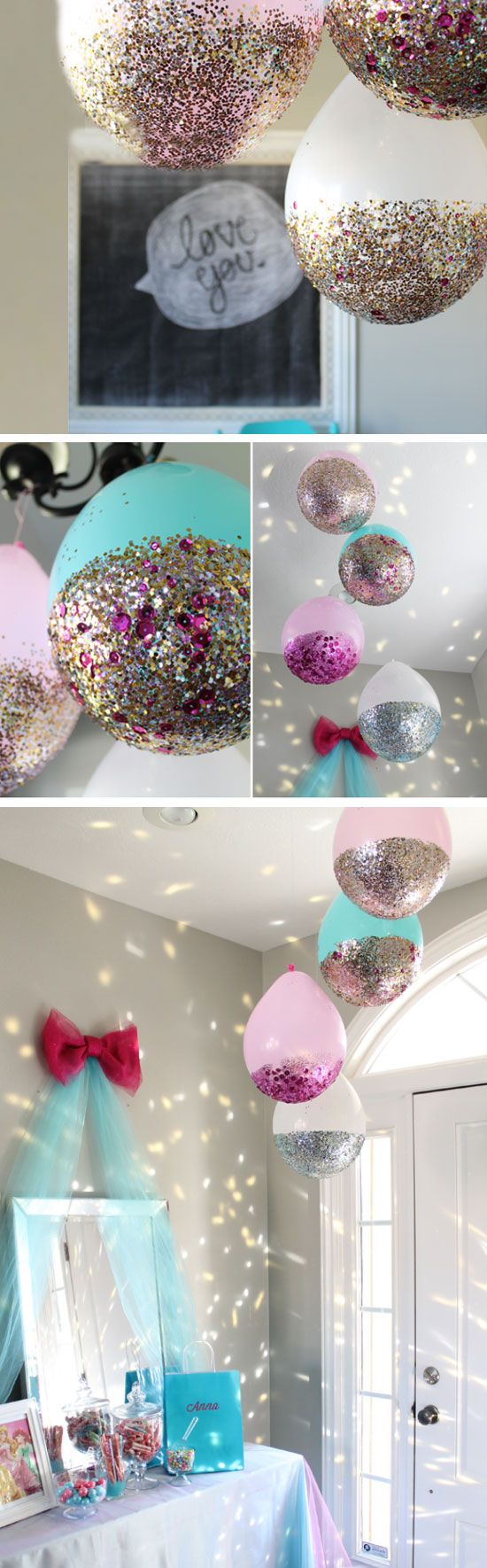 szilveszter új év BÚÉK dekoráció