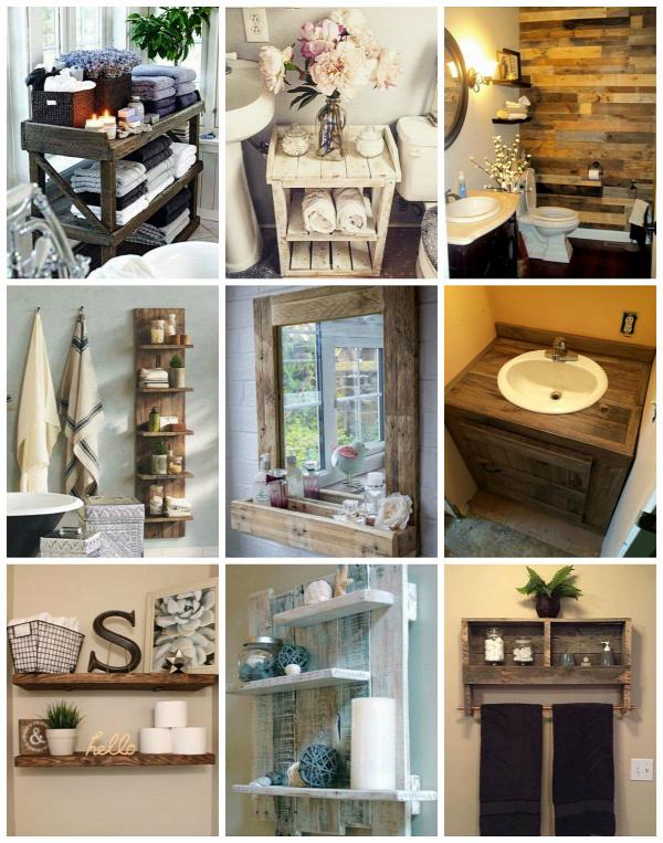 raklap raklapbútor fürdőszoba