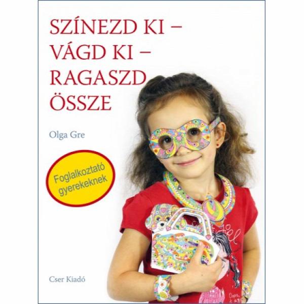 könyvajánló cser kiadó