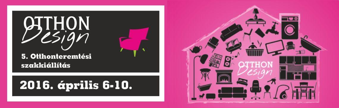construma otthondesign programajánló