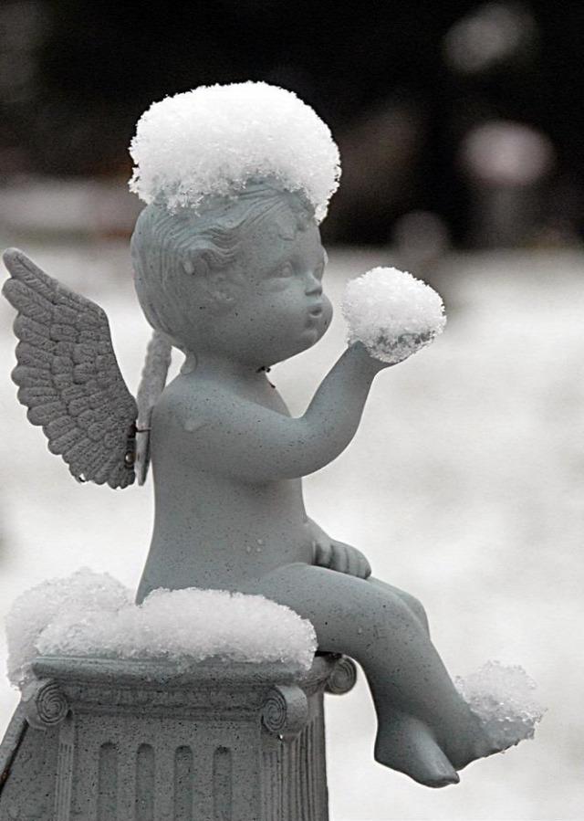 időjárás január régi népélet naptára
