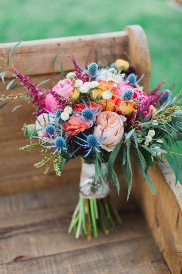 virágot egy mosolyért csokor virágkötő