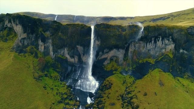 izland videó