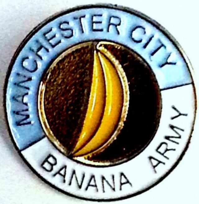 manchester city háttér retrócity banán imre varadi
