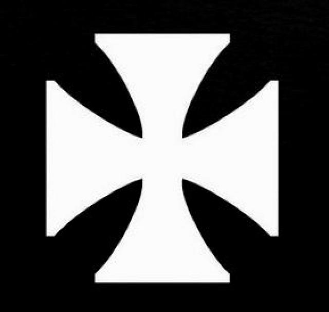 manchester city címer háttér noel gallagher retrócity