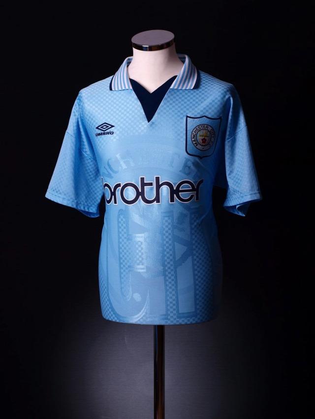 manchester city premier league angol foci mez meztörténet retrócity