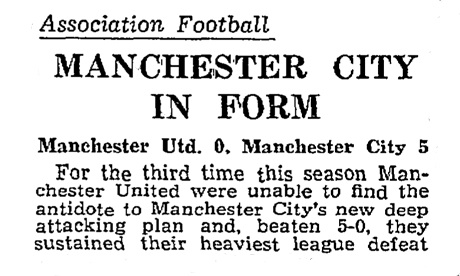 manchester city angol foci retrócity don revie bert trautmann wembley ken barnes les mcdowall
