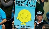manchester city gary james manszúr sejk vélemény angol foci mike summerbee