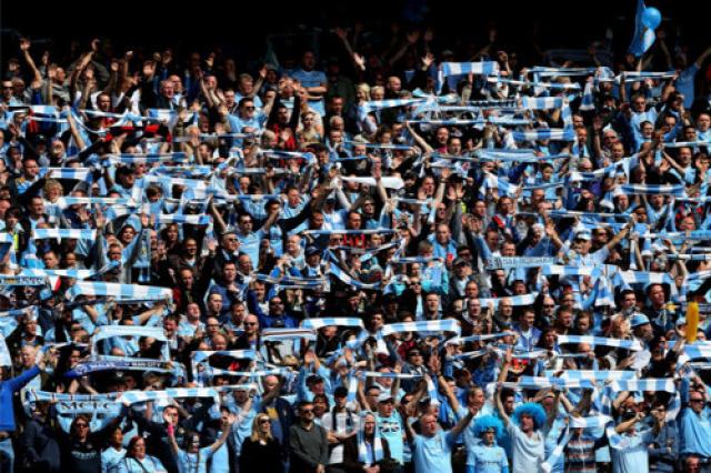 manchester city angol foci premier league bajnokcsapat qpr