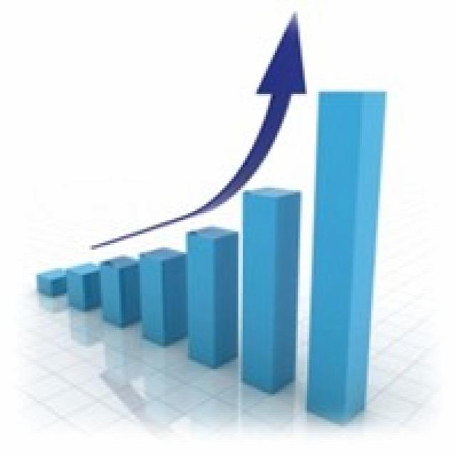 manchester city háttér statisztika premier league
