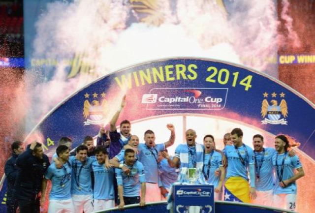 manchester city ligakupa sunderland kupadöntő