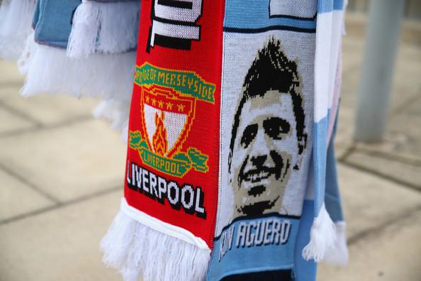 manchester city liverpool összefoglaló premier league