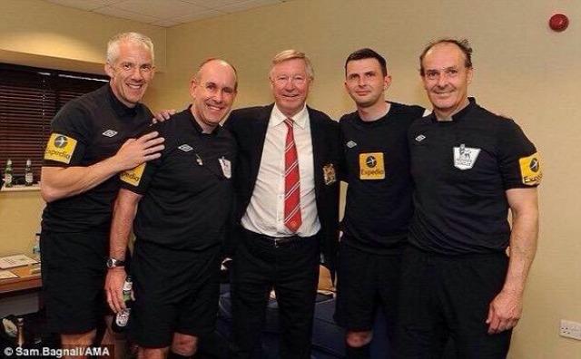 manchester city derbi premier league összefoglaló manchester united