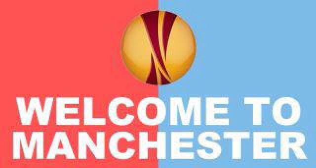 manchester city bayern münchen bajnokok ligája összefoglaló