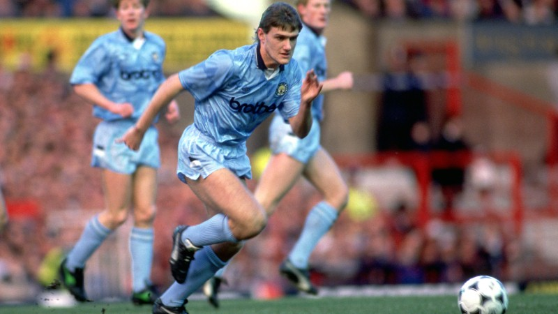 andy hinchcliffe patrick roberts manchester city portré