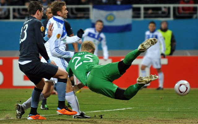 manchester city dinamo kijev beharangozó bajnokok ligája visszatekintés chelsea