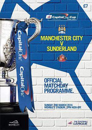 manchester city chelsea wigan stoke city manchester united wembley sunderland arsenal kupadöntő fa kupa ligakupa community shield