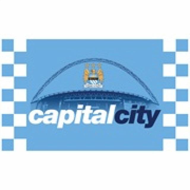 manchester city reading fa kupa összefoglaló