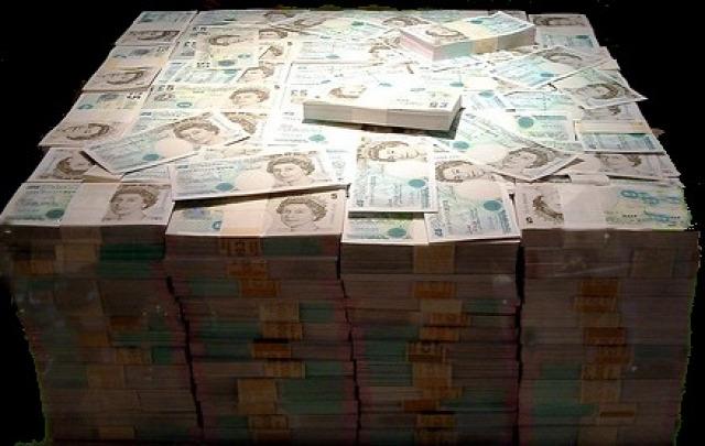 vélemény háttér manchester city ffp financial fair play