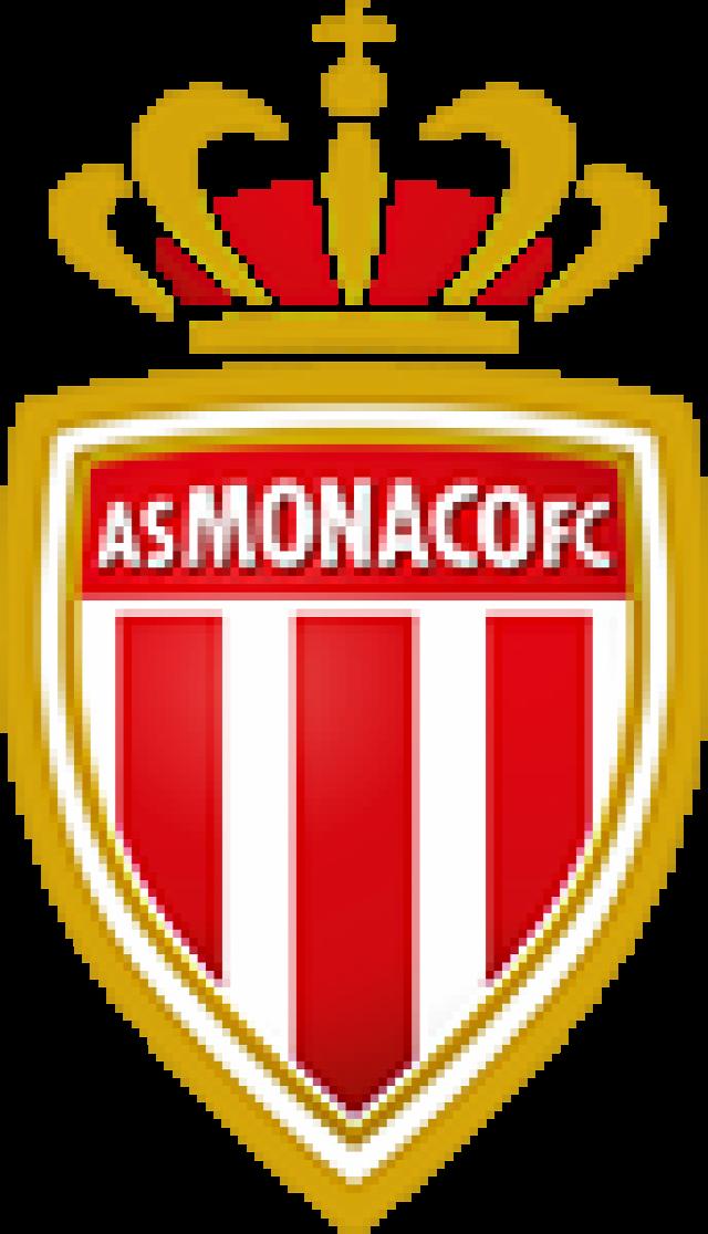 monaco bajnokok ligája beharangozó