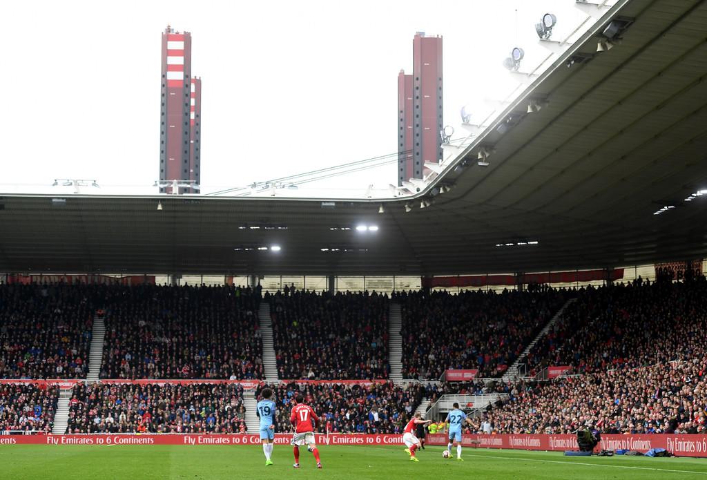 fa kupa premier league middlesbrough stoke összefoglaló visszatekintés
