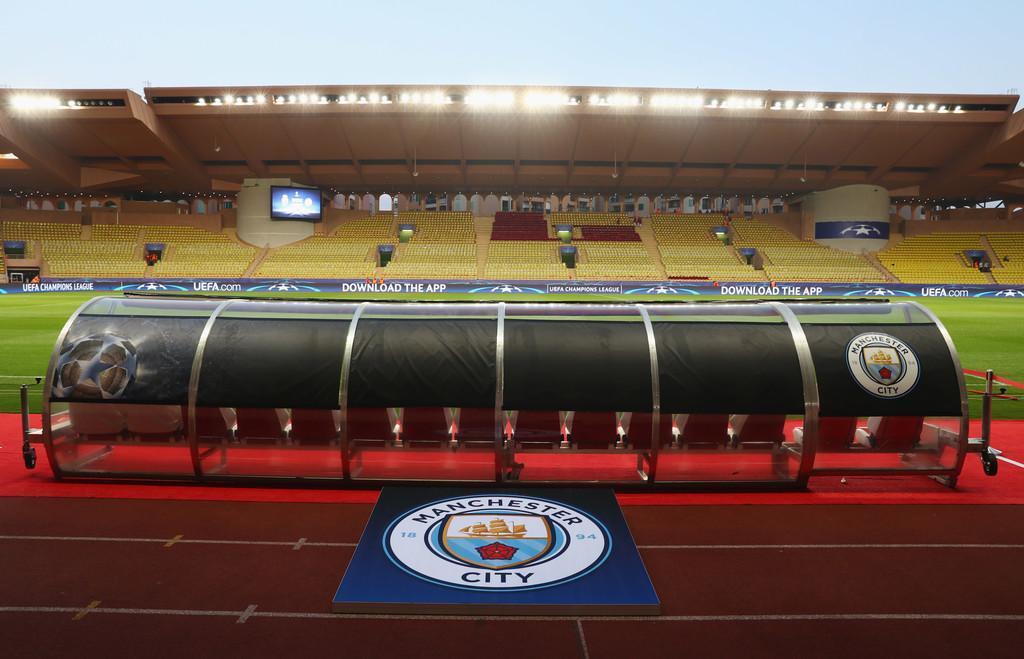 monaco liverpool manchester city bajnokok ligája premier league összefoglaló