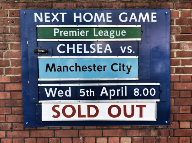 chelsea manchester city összefoglaló premier league
