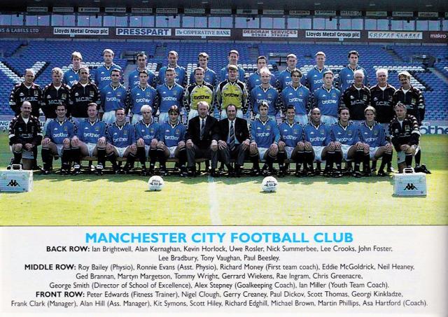 manchester city angol foci retrócity qpr