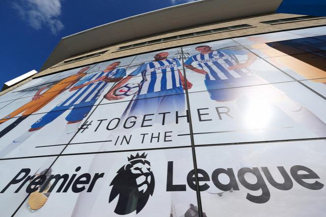 manchester city brighton premier league összefoglaló