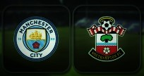 manchester city southampton premier league összefoglaló