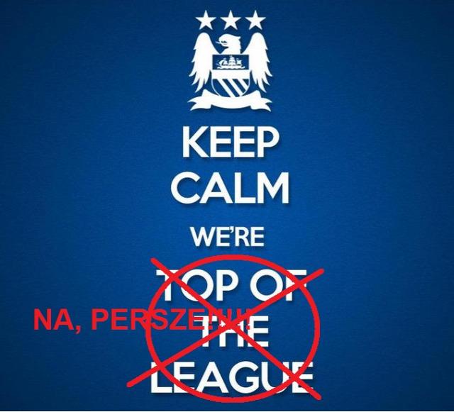 manchester city leicester city premier league összefoglaló