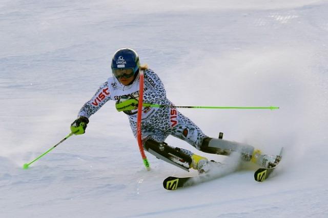 alpesi si alpesi sí világkupa 2016/2017 Sestriere szlalom Shiffrin Vélez-Zuzulová Holdener
