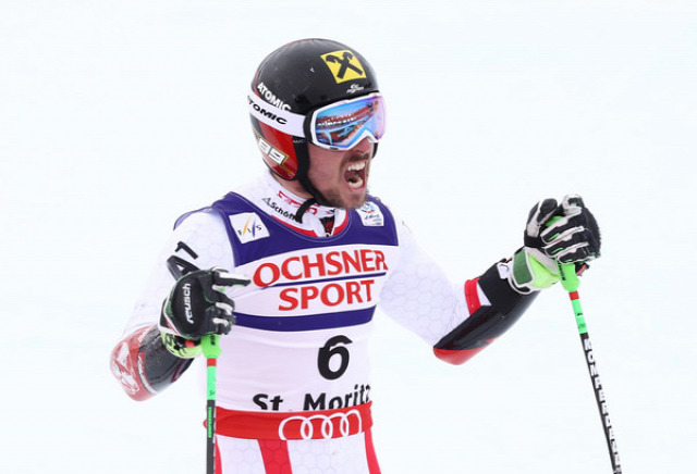 alpesi sí Alpesi Sí Világbajnokság