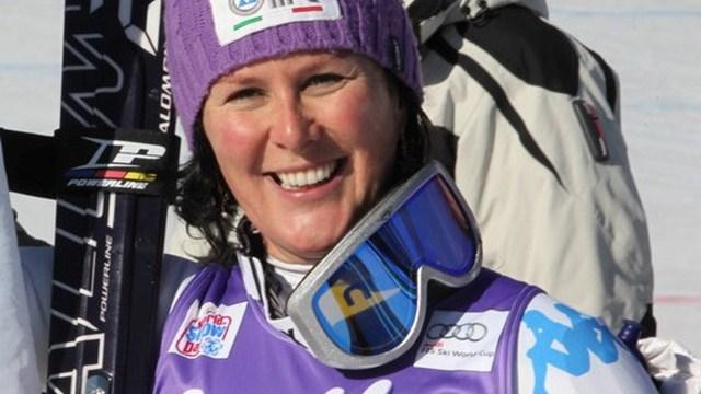 alpesi sí Alpesi Sí Világkupa 2016/2017 szezonelőzetes