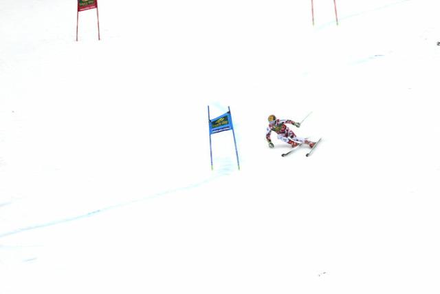 alpesi sí Alpesi Sí Világkupa óriás-műlesiklás Kranjszka Gora Marcel Hirscher Alexis Pinturault Henrik Kristoffersen Felix Neureuther Thomas Fanara Philipp Schörghofer