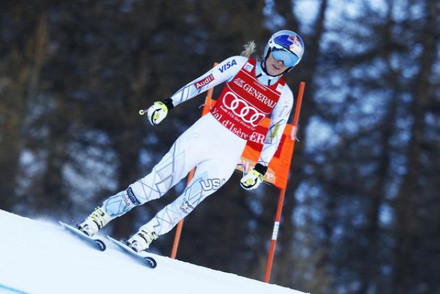 alpesi si alpesi sí világkupa lesiklas Gut Miklos Edit