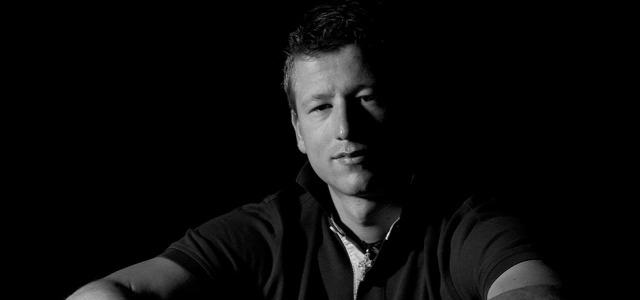 alpesi sí alpesi sí világkupa előzetes lesiklás Szuper-G óriás-műlesiklás szlalom Marcel Hirscher Aksel Lund Svindal Kjetil Jansrud Alexis Pinturault Ted Ligety