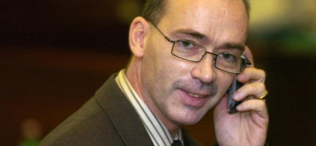 Samsung NAIH jótállás Nemzeti Adatvédelmi és Információszabadság Hatóság személyes adat Péterfalvi Attila