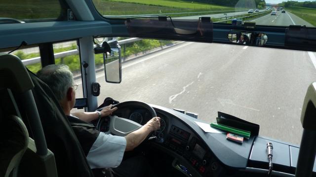 EBH Egyenlő Bánásmód Hatóság panasz panaszos kérelmező roma zaklatás buszsofőr buszvezető cigány család babakocsi munkáltató ajtó kinyitás