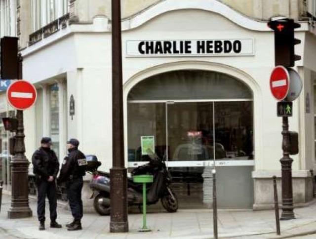 terrortámadás Franciaország Párizs titkosszolgálat politika jog társadalom