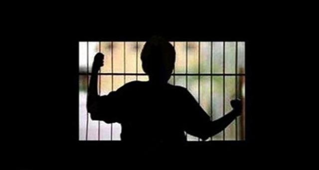 ENSZ Emberi Jogi Tanács idegen 14 éven aluli büntetőjogi felelősség Magyarország kormánya változtatás ország biztonságos migráns diszkriminatív Trócsányi László igazságügyi miniszter
