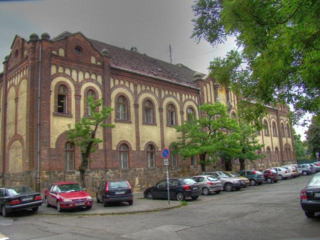 büntetőeljárás Be. bíróság adatigénylés közérdekű közérdekű adat NAIH állásfoglalás Z. Gábor producer Kővári Tibor