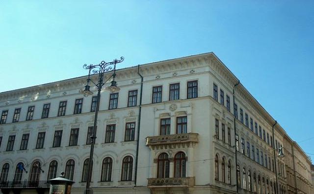 MÁK Magyar Államkincstár KINCSINFO Kft leltár ügyvezető Állami Számvevőszék jelentés Alapvető Jogok Biztosának Hivatala Ket