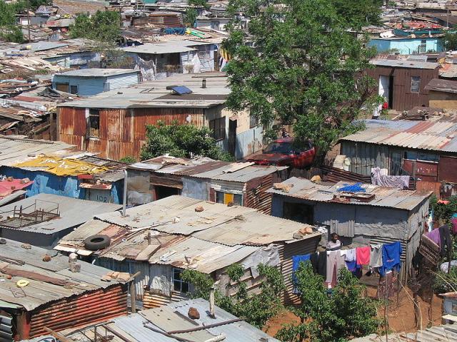 bejutas vízum AIDS EU USA konferencia Afrika Ruanda orvos Kenya elbírálás konzul követség vízumkérelem kutató